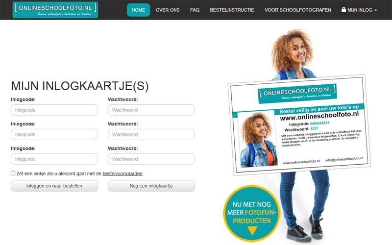 Project_onlineschoolfoto_groot_1