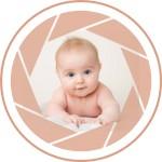 babyfotografie website