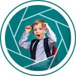 Webshop schoolfotografie