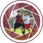 Sportfotografie website