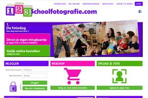 123 schoolfotografie.com