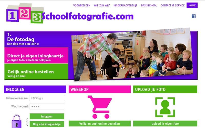 Project_123_schoolfotografie_groot_1