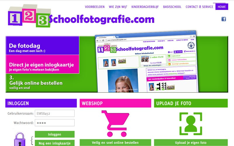 Project_123_schoolfotografie_groot_2