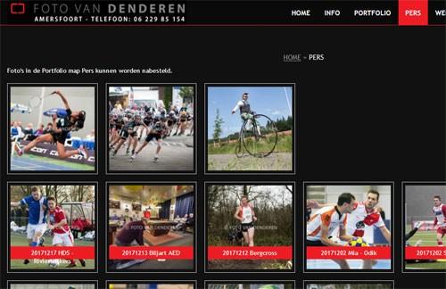 Project_Foto_VanDenderen_pers