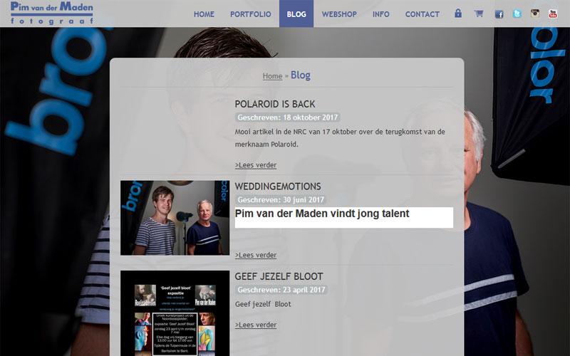 Project_Pim-van-der-maden_groot_2