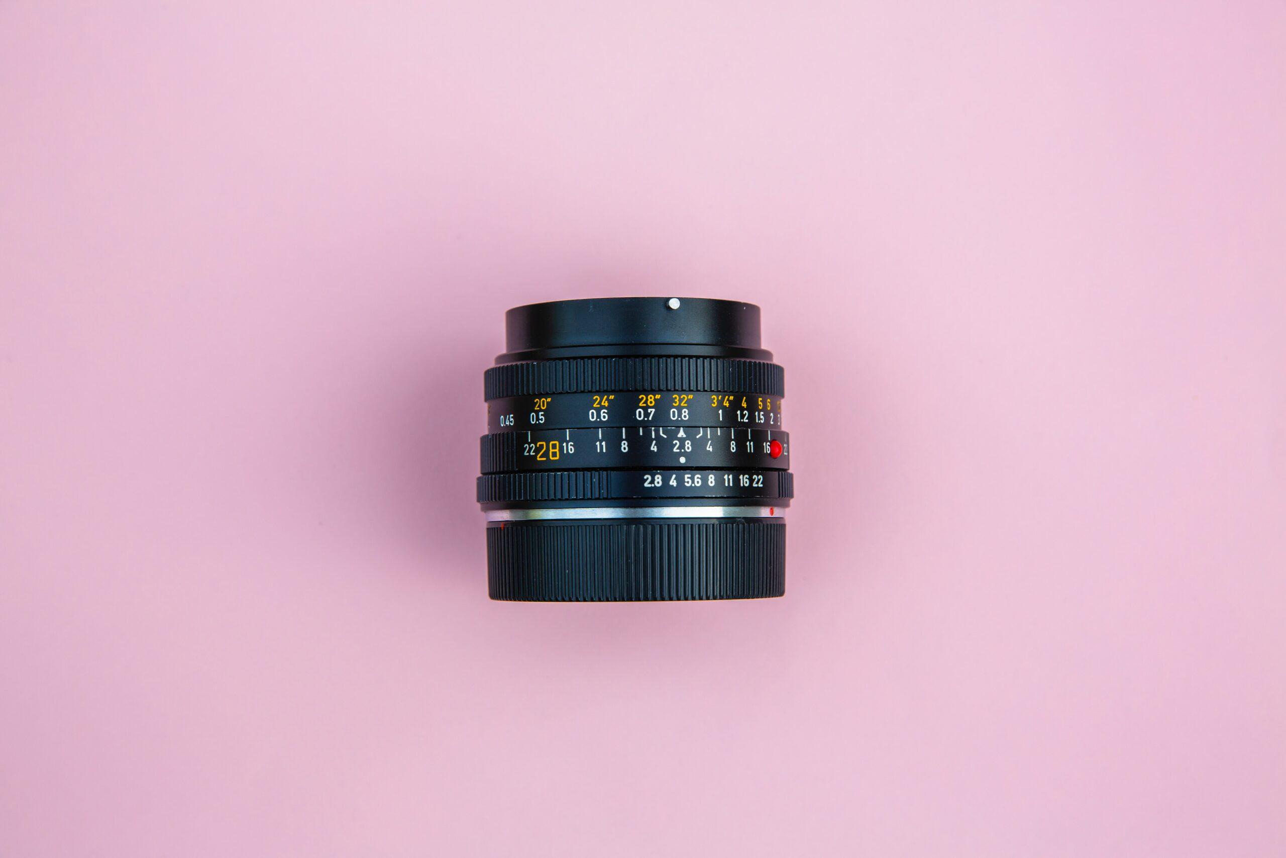 Over Ons FotoProTools helpt fotografen bij de online verkoop van foto's.