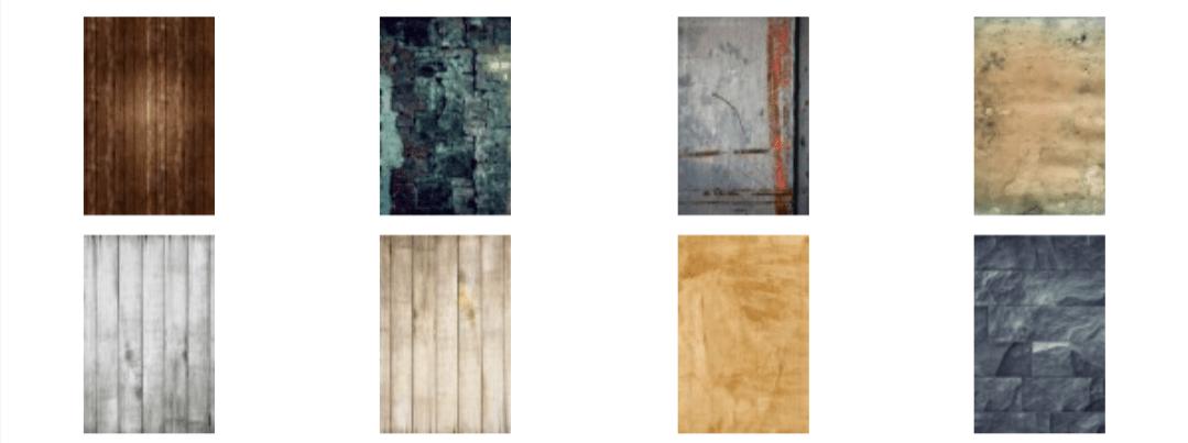 Blog Voorbeeld-achtergronden-greenscreen