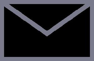 nieuwsbrieven-sturen